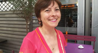 Opinion – Mobilités du « porte-à-porte » : pour une croissance partagée par Carole Delga