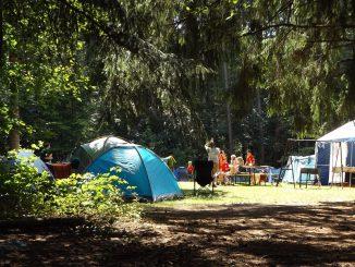 Perpignan. des gitans déposent plainte contre un camping pour discrimination