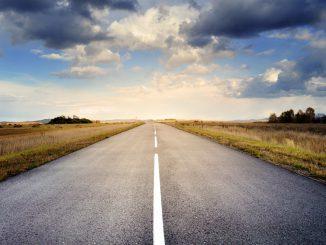 Premiers contrôles sur les routes à 80 km/h