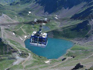 Pyrénées. Macron annule sa venue sur le Tour de France