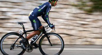 Quintana gagne à Saint Lary, Thomas et Alaphilippe confortés, Bardet distancé