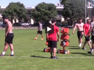 Recrues, tactiques, préparation quels changements pour le Stade Toulousain