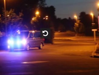 Rennes. La sortie de prison de Djamel Beghal [vidéo exclusive]