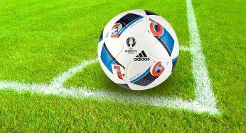 TFC-UNFP 2 à 1. bon match de préparation pour les joueurs toulousains