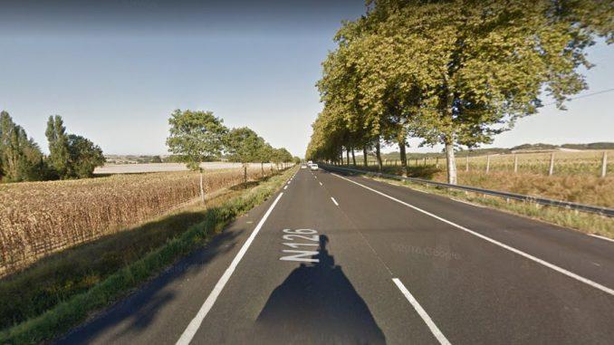 Tarn. Une conductrice de 21 ans morte dans un accident de la route à Puylaurens