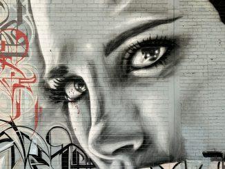 Toulouse Votre visage affiché sur les rames du métro