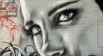 Toulouse : Votre visage affiché sur les rames du métro !