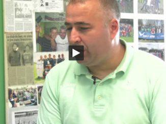 Toulouse, l'ancien éducateur sportif de Merah propose le sport contre la radicalisation