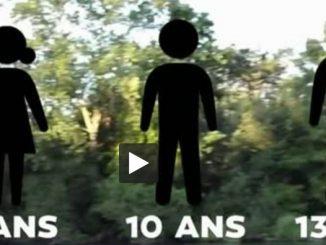 Trois enfants morts par noyade à Chalon-sur-Saône en Bourgogne