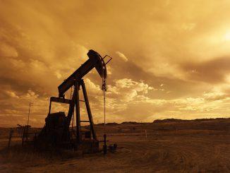 Trump demande à l'Arabie Saoudite de produire plus de pétrole