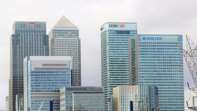 Une néo-banque participative pour révolutionner le système