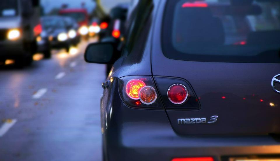 Vacances, journée rouge sur les routes, nos conseils de circulation