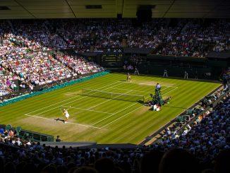 Wimbledon le programme des quarts de finale dames