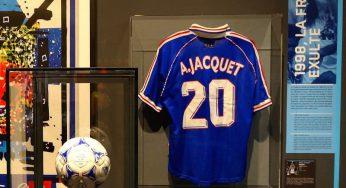 Zidane, Karembeu, Barthez. quand les Toulousains se souviennent de la victoire de 98
