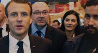 affaire Benalla, 5 réponses insuffisantes des partisans de Macron