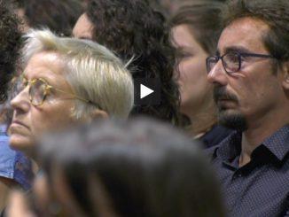 à Toulouse c'est déjà la rentrée pour les profs stagiaires et les CPE