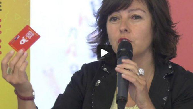 Carte Jeune, produits bio, nouveaux lycées, aides, les nouveautés de la rentrée en Occitanie