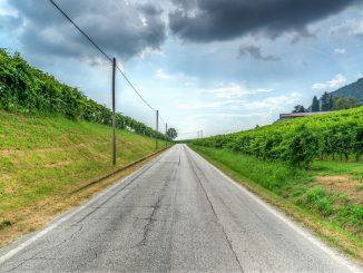 Mazamet, Marssac, Carmaux. où sont les contrôles routiers annoncés dans le Tarn cette semaine