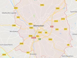 Montauban. mis en examen pour un viol sur une dame de 74 ans