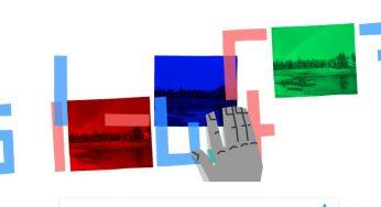 Qui est Sergueï Prokoudine-Gorski popularisé par Google
