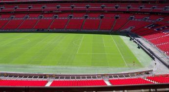 Rugby à 13. Perpignan Warrington à Wembley. comment regarder la finale