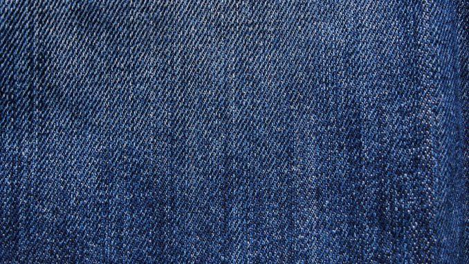Toulouse. des Jeans sur mesure