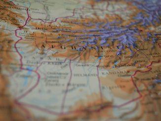 Afghanistan. Un attentat suicide contre une manifestation fait au moins 68 morts