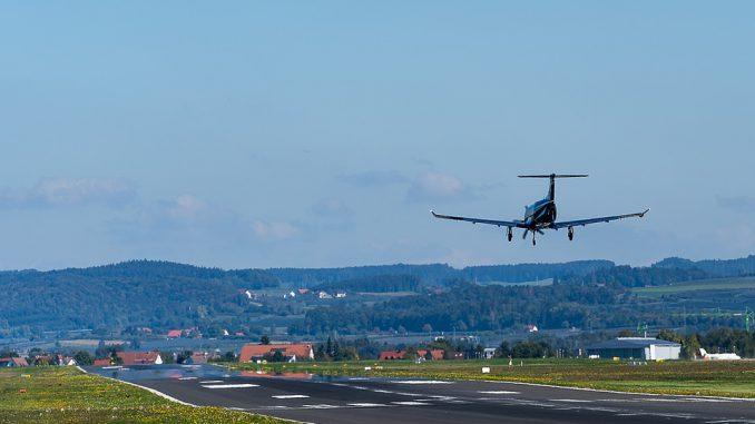 Air France. « Pas question de liquider la participation de l'État », assure Le Maire