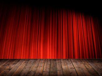 Amir, Cabrel ou Clara Morgane annoncés sur la scène du Casino Barrière à Toulouse