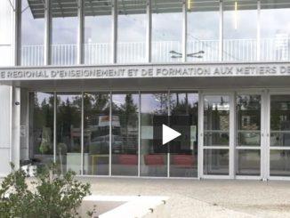 Bizutage au CHU de Toulouse Une élève témoigne