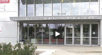 Bizutage au CHU de Toulouse : Une élève témoigne