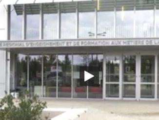 Bizutage d'élèves infirmiers à Toulouse, la justice est saisie