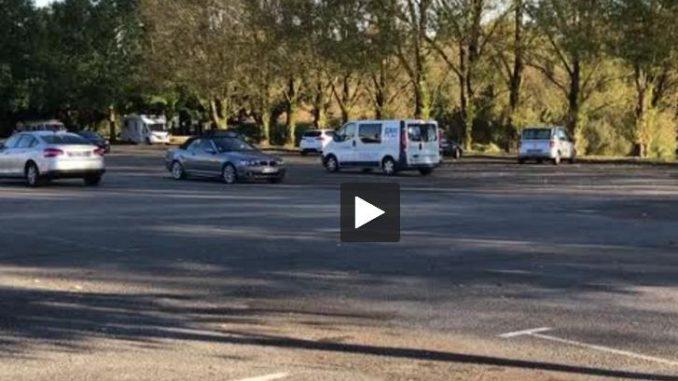 Bretagne. un homme tué à l'arme blanche dans la nuit de lundi à mardi