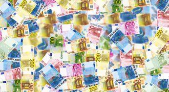 Bruno Le Maire justifie la baisse des budgets de certains ministères