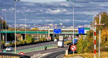 Candidat à Lyon, Gérard Collomb envisage de quitter le gouvernement dès 2019
