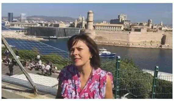 "Carole Delga ""à portée d'engueulade"""