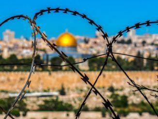 Conflit israélo-palestinien ONU appelle à surmonter l'impasse actuelle
