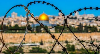 Conflit israélo-palestinien : l'ONU appelle à surmonter l'impasse actuelle