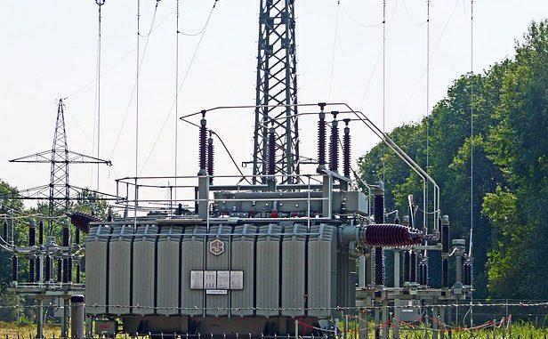 Crainte d'une pénurie d'électricité en Belgique