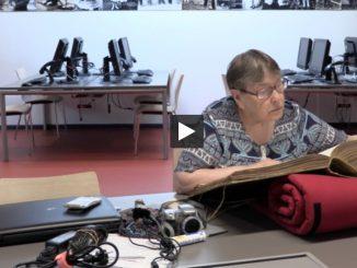 Des documents du Moyen Âge à découvrir aux Archives de Haute Garonne