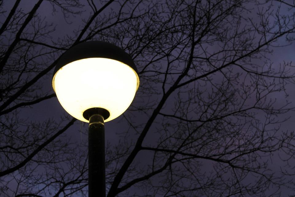 Des vols de cables privent de lumière plusieurs quartiers de Colomiers