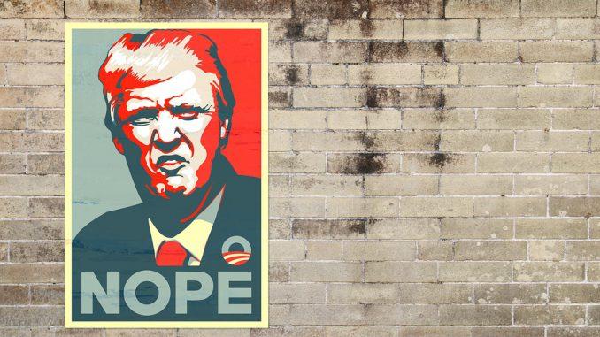 Fahrenheit 11/9. Michael Moore signe un film implacable sur l'Amérique de Trump