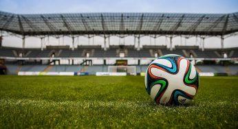 Foot. l'Espagne humilie la Croatie 6 à 0