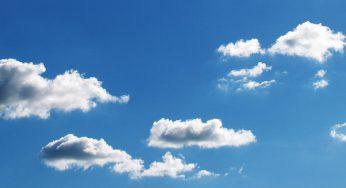 Formation d'Ozone dans l'air de Toulouse, Albi ou Castres ce jeudi