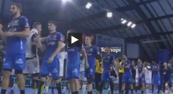 Handball. Montpellier continue son sans faute, Toulouse accroche le nul à Rennes