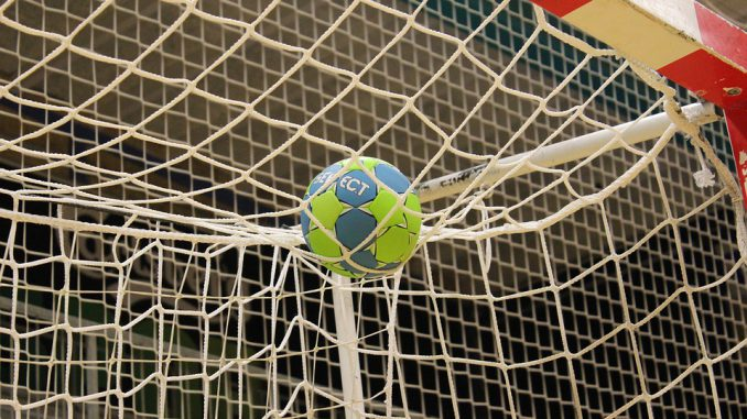 Handball. le Fenix Toulouse logiquement battu par Montpellier