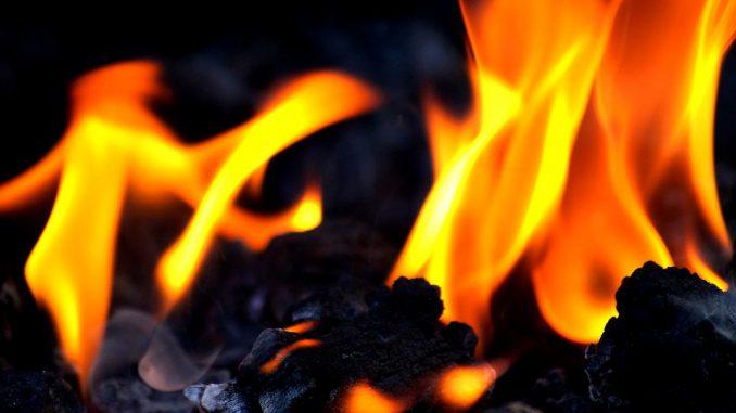 Incendie dans une cellule de la prison de Seysses. 3 blessés dont un grave