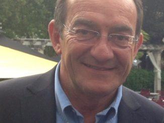 Jean-Pierre Pernaut a été opéré d'un cancer de la prostate