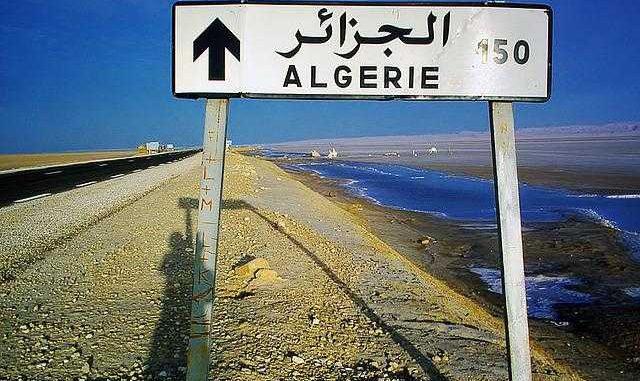 Journées Culturelles Franco Algériennes de Toulouse