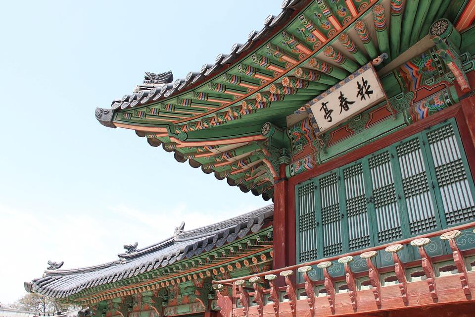 Kim Jong-un annonce une visite historique à Séoul